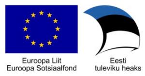 el-ja-eesti